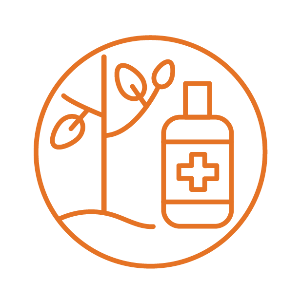 Birch_Tree Care logo (1)-10.png