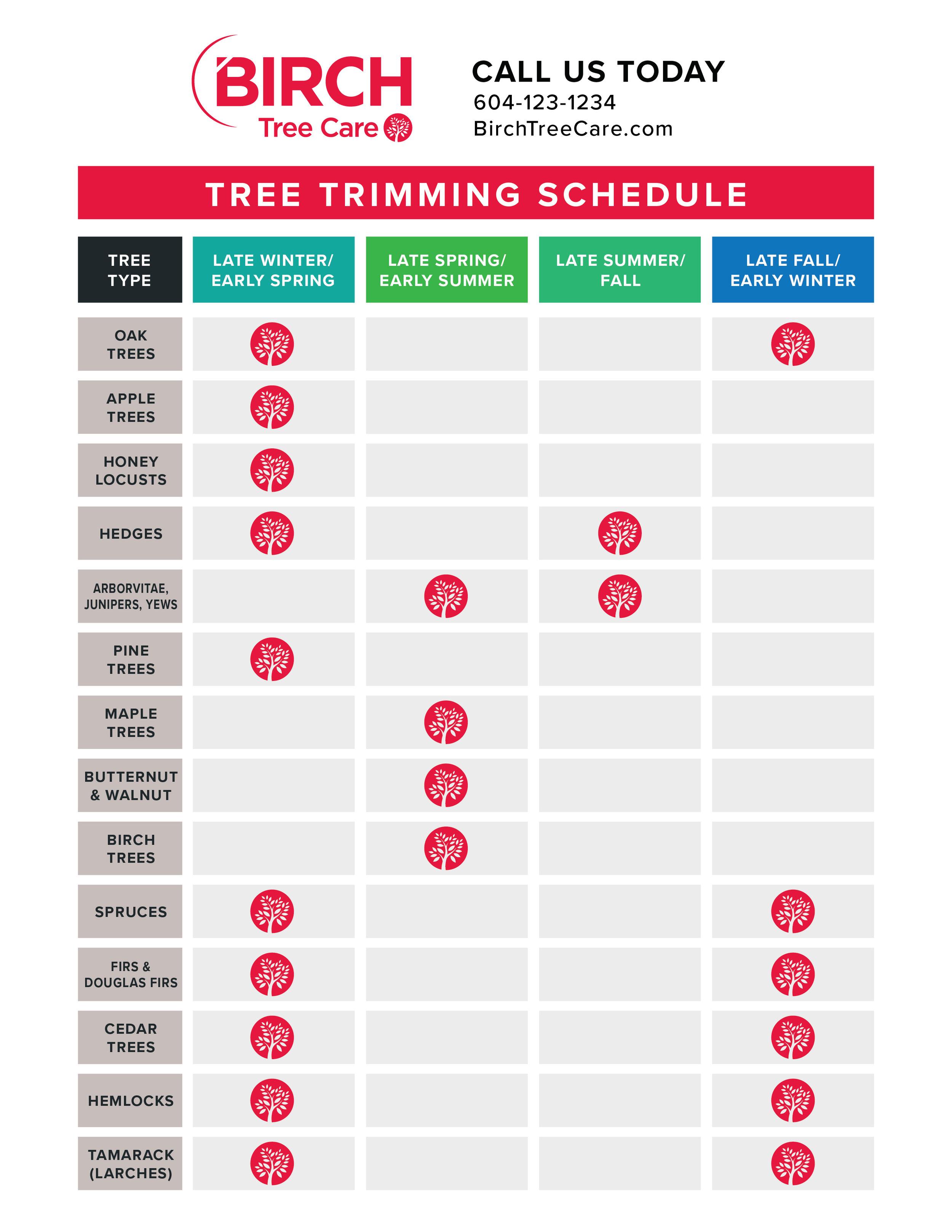 BTC_tree_trimming_schedule.jpg
