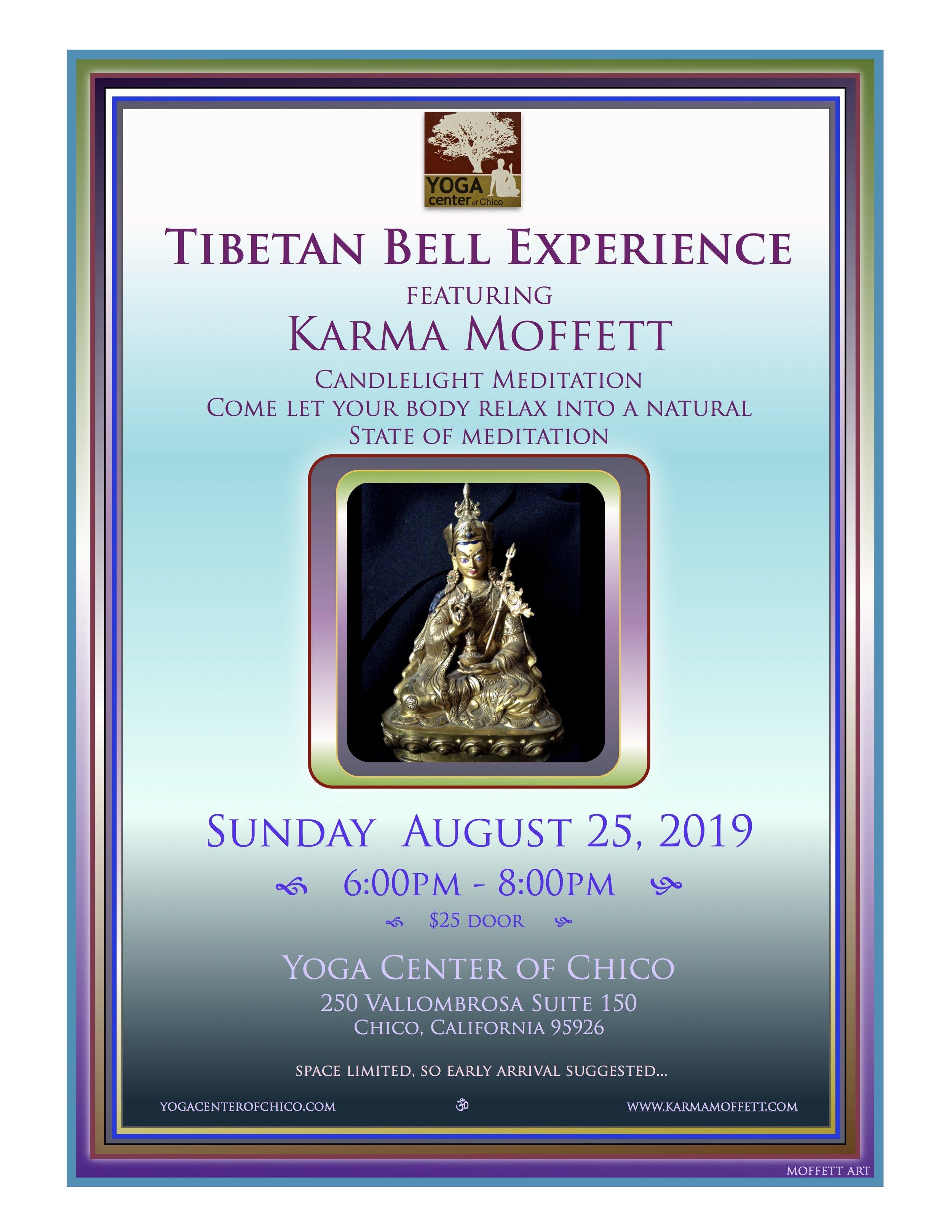 Tibetan Bell Exp. Chico 9_25_2019.jpg