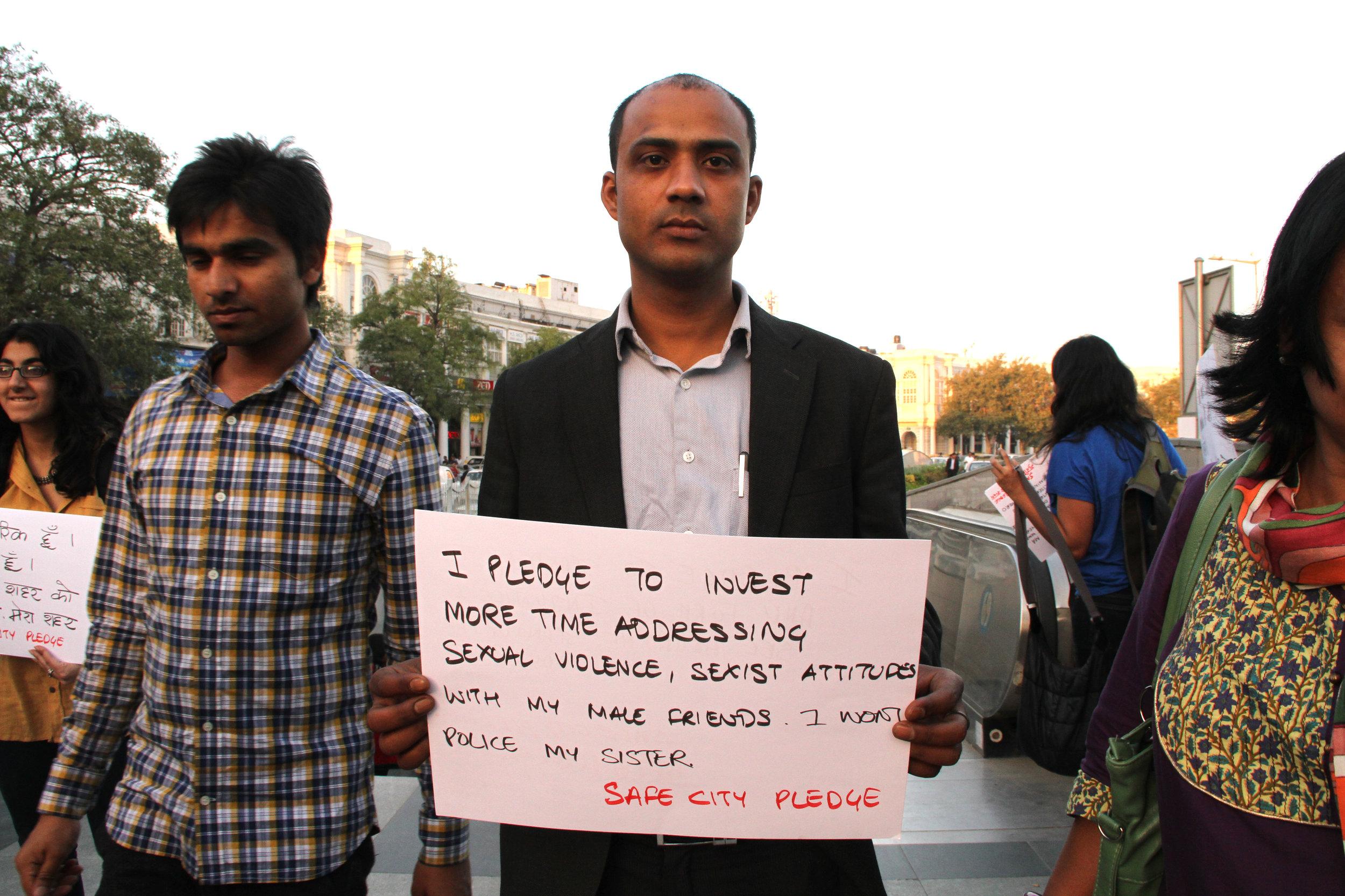 SCP-DELHI.jpg