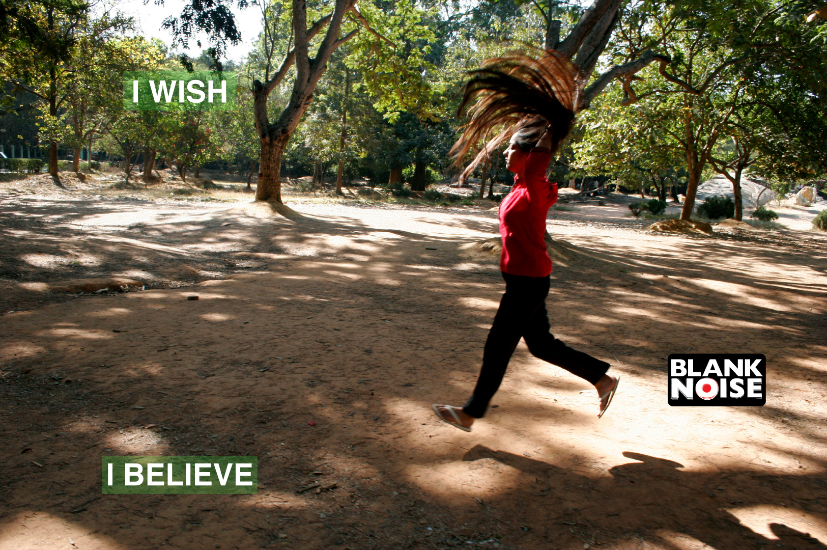 I-WISH--I-BELIEVE.jpg