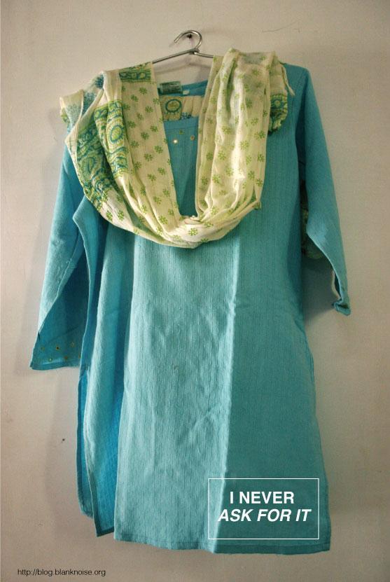 Garment Sent- details unknown.jpg