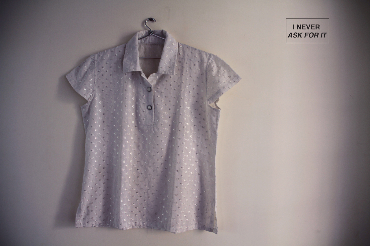 white-shirt-logo.jpg