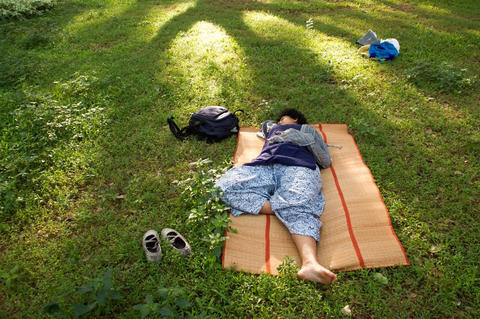 Meet To Sleep - Tharunya.jpg