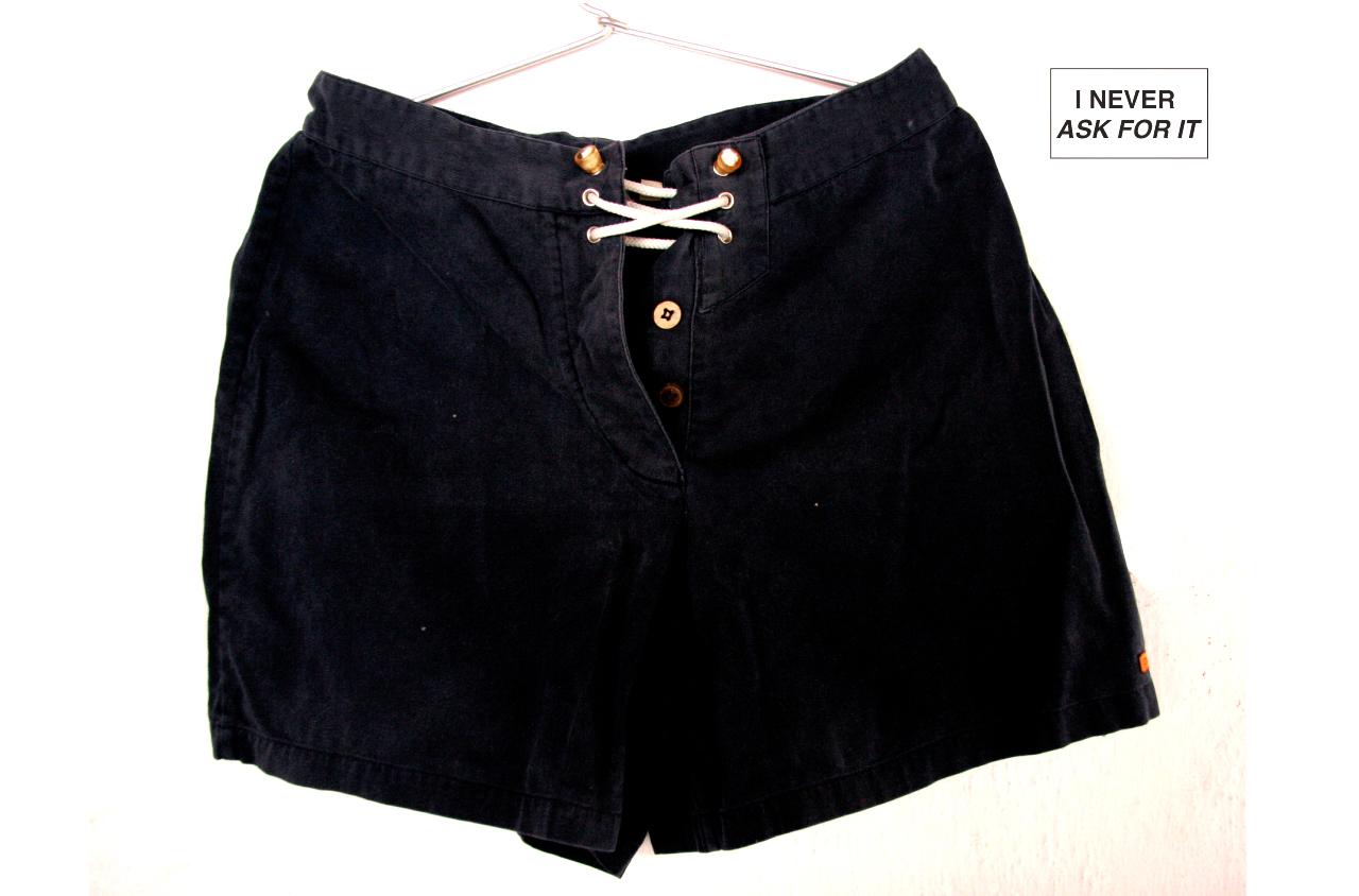 shorts-logo.jpg