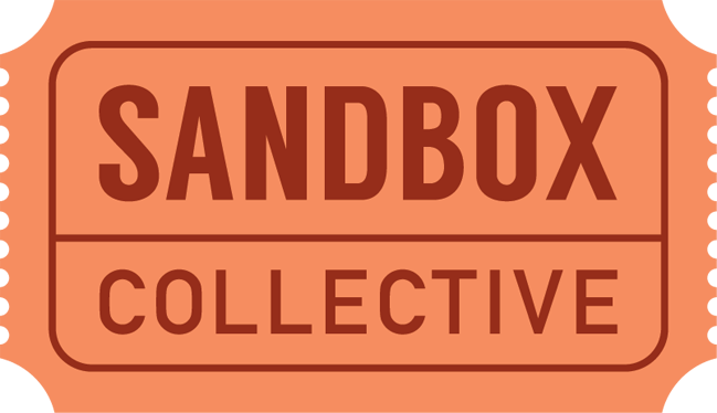 Sandbox Collective