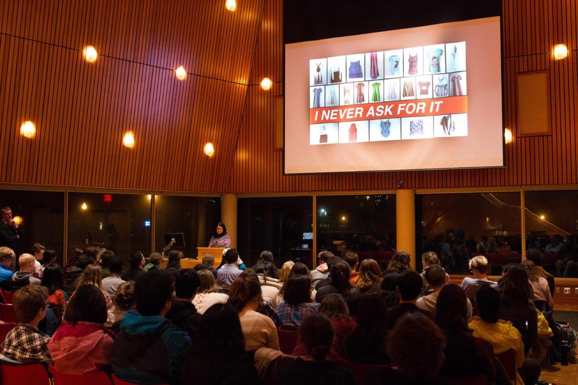 Grinnell College talk.jpg