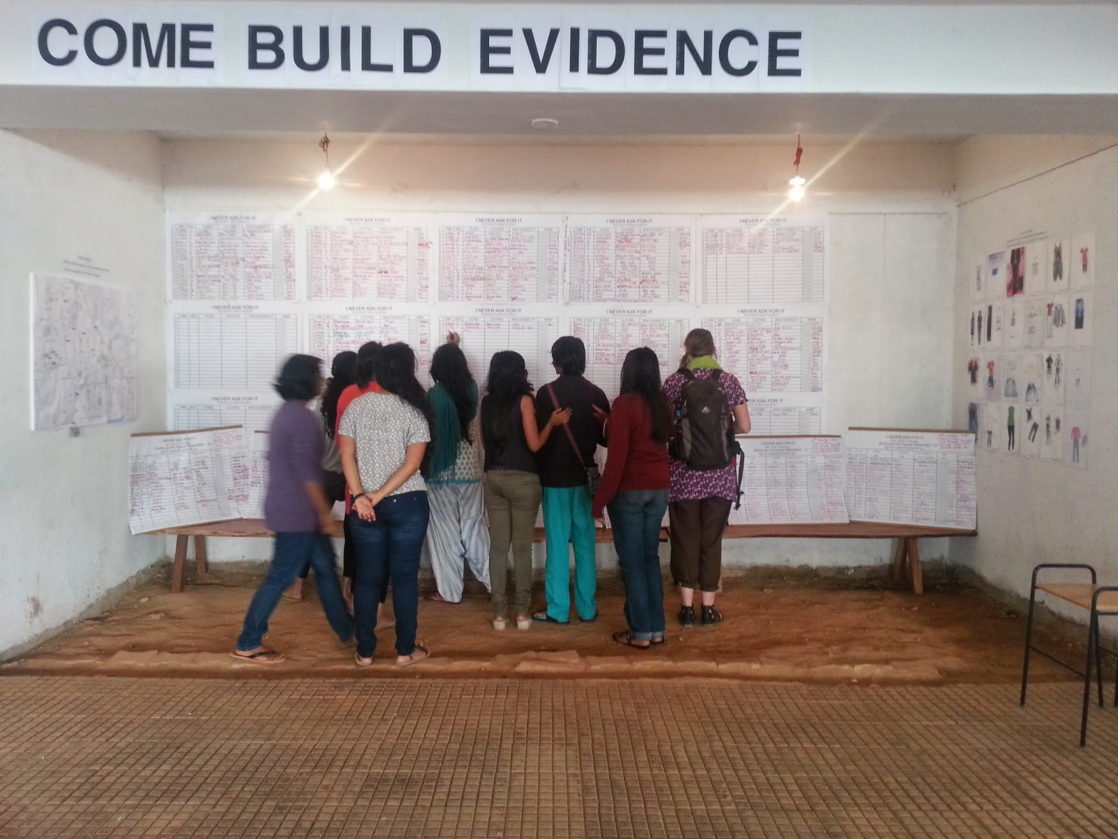 evidence-wall.jpg
