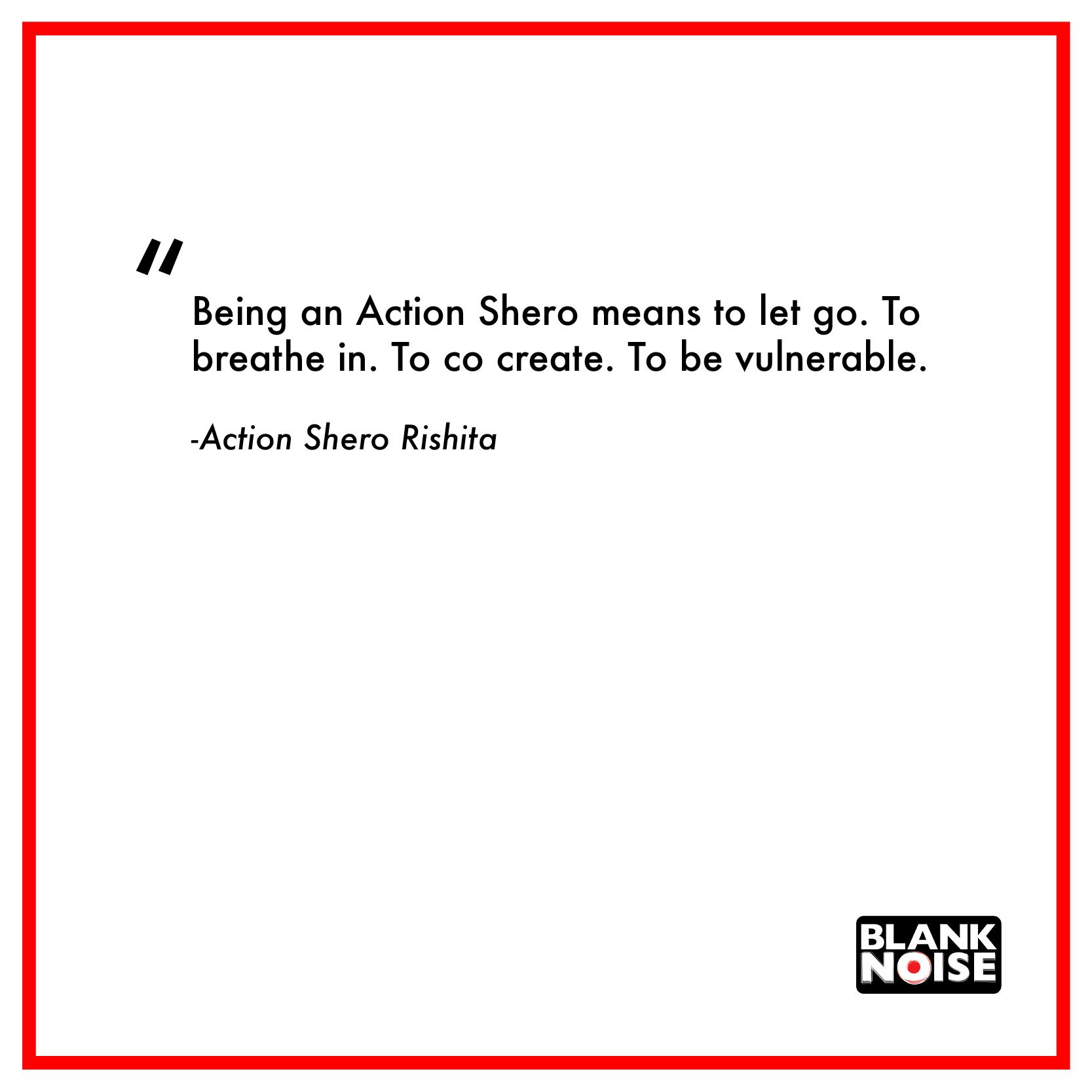 Action Shero Narratives-04.png