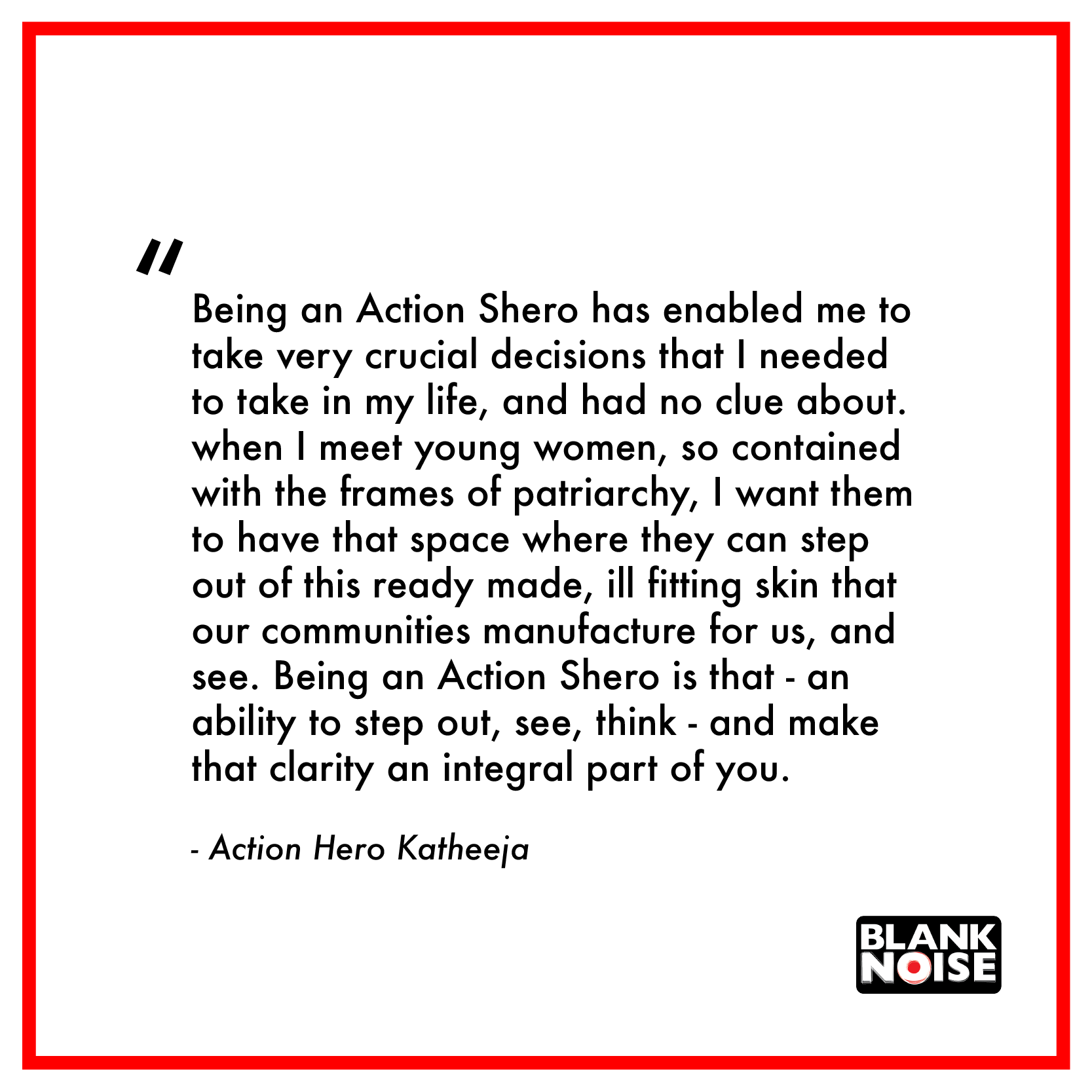 Action Shero Narratives-05.png