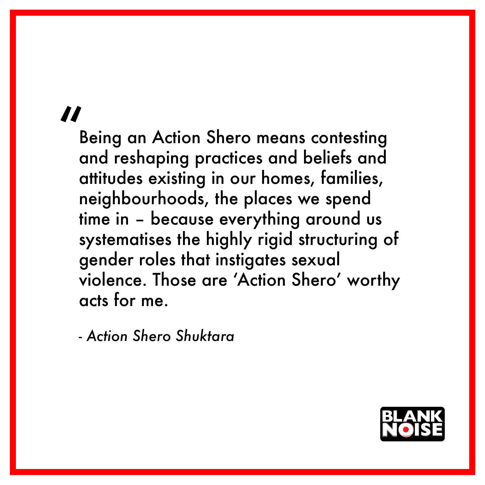 Action Shero Narratives-06.png