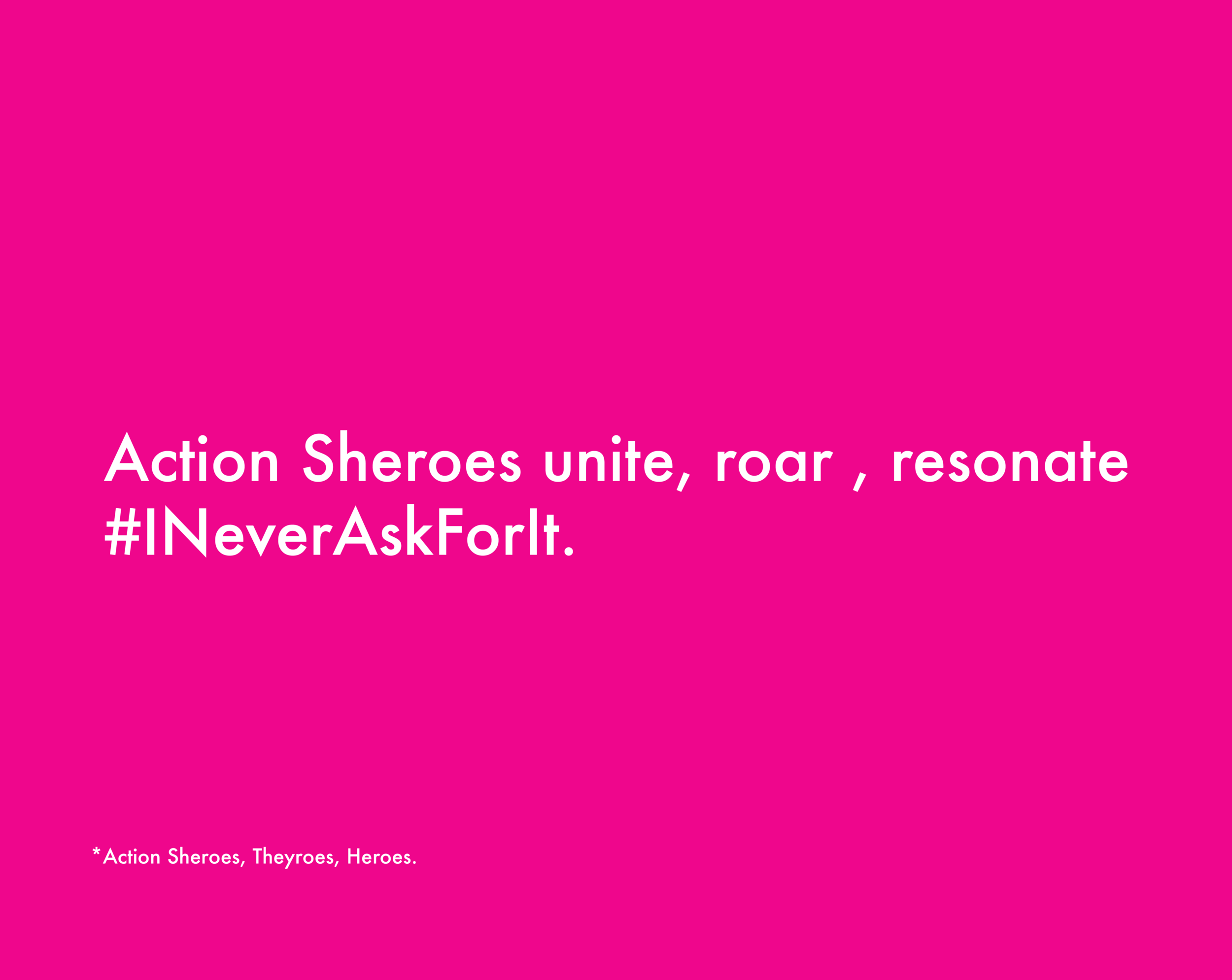 Slides What is an Action Shero-07.png