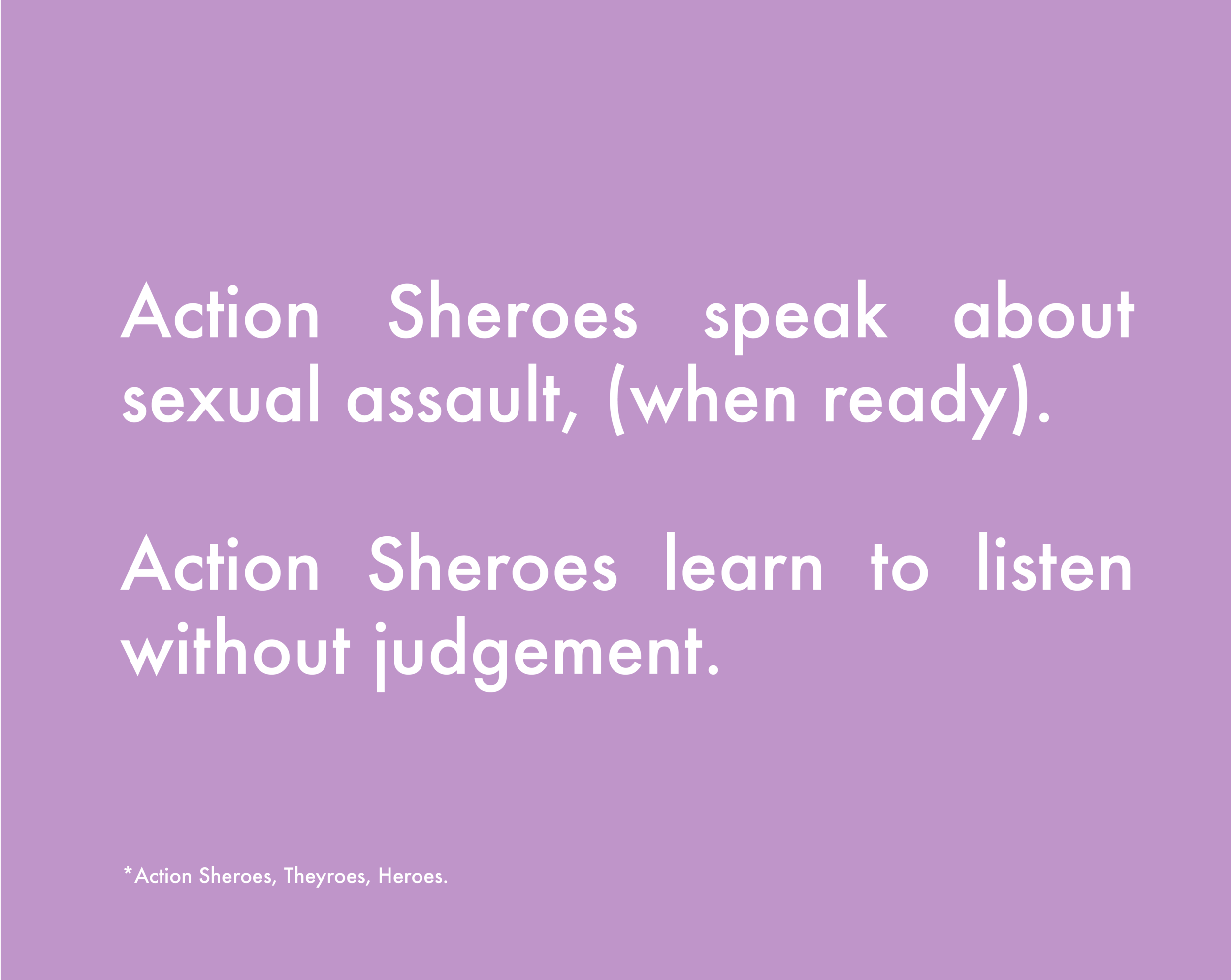 Slides What is an Action Shero-10.png
