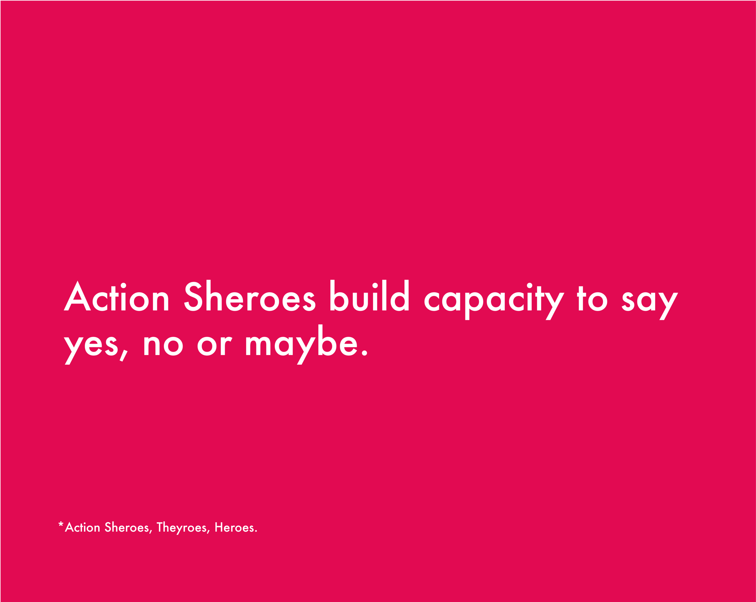 Slides What is an Action Shero-12.png