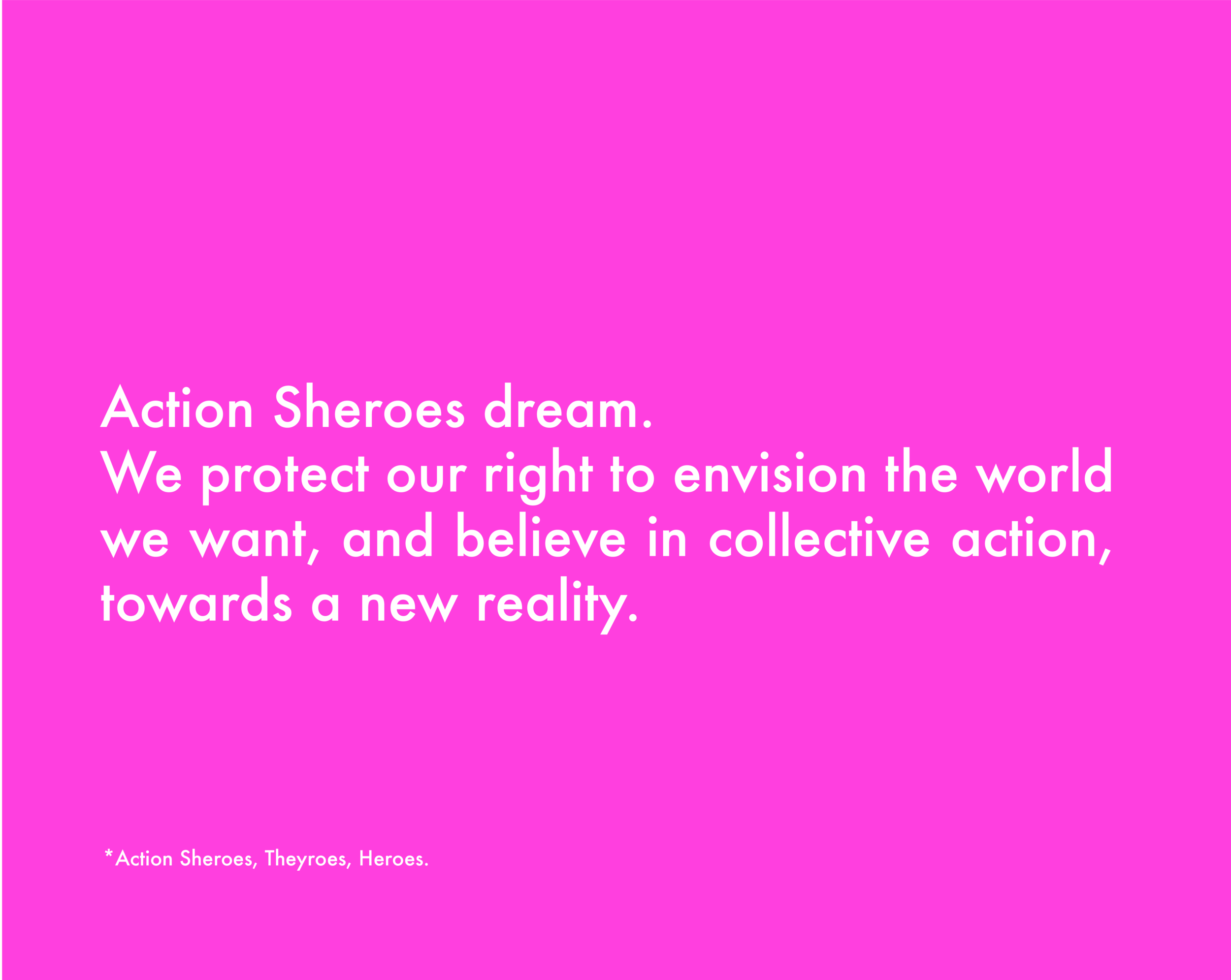Slides What is an Action Shero-13.png
