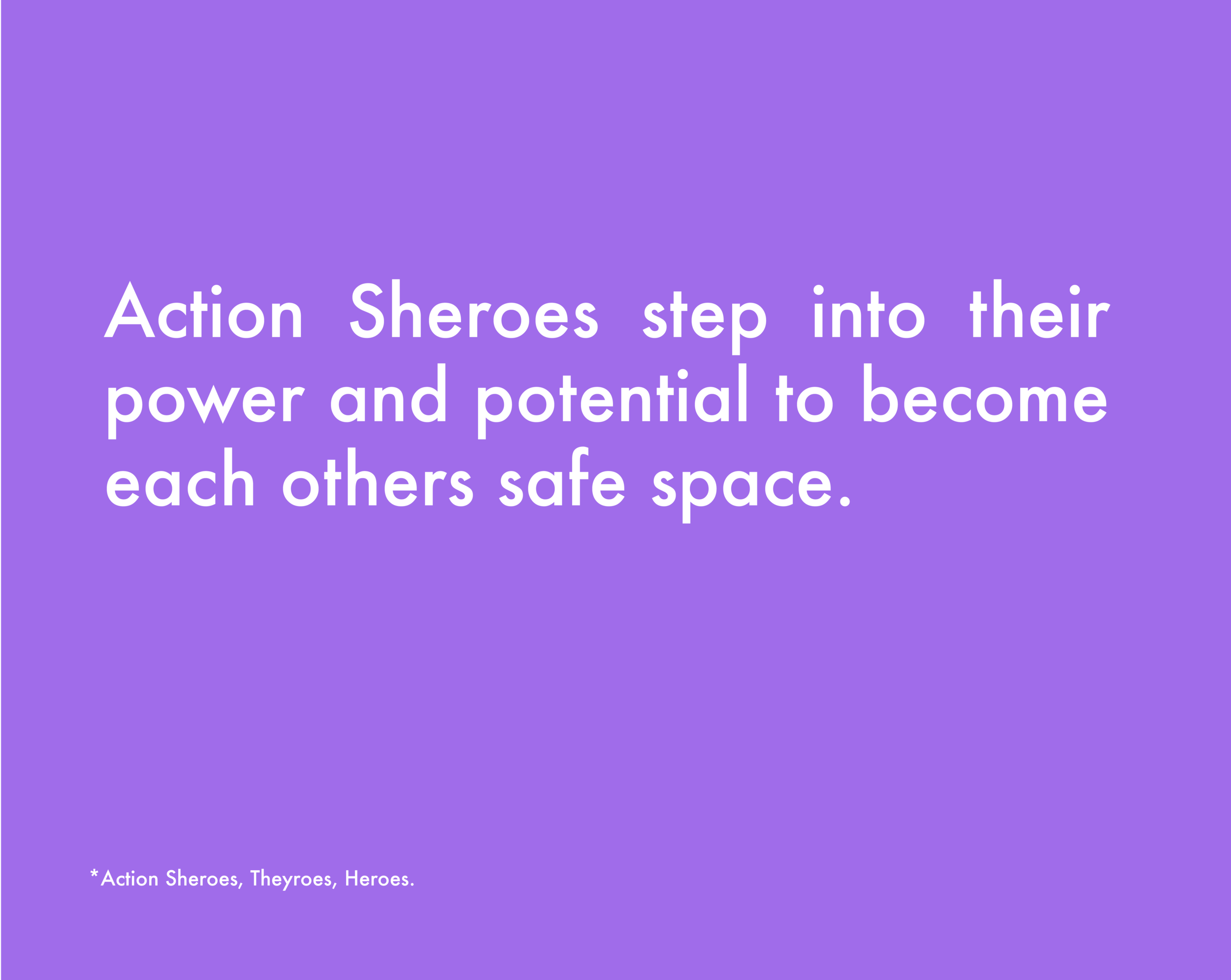 What is An Action Shero Revised-11.png