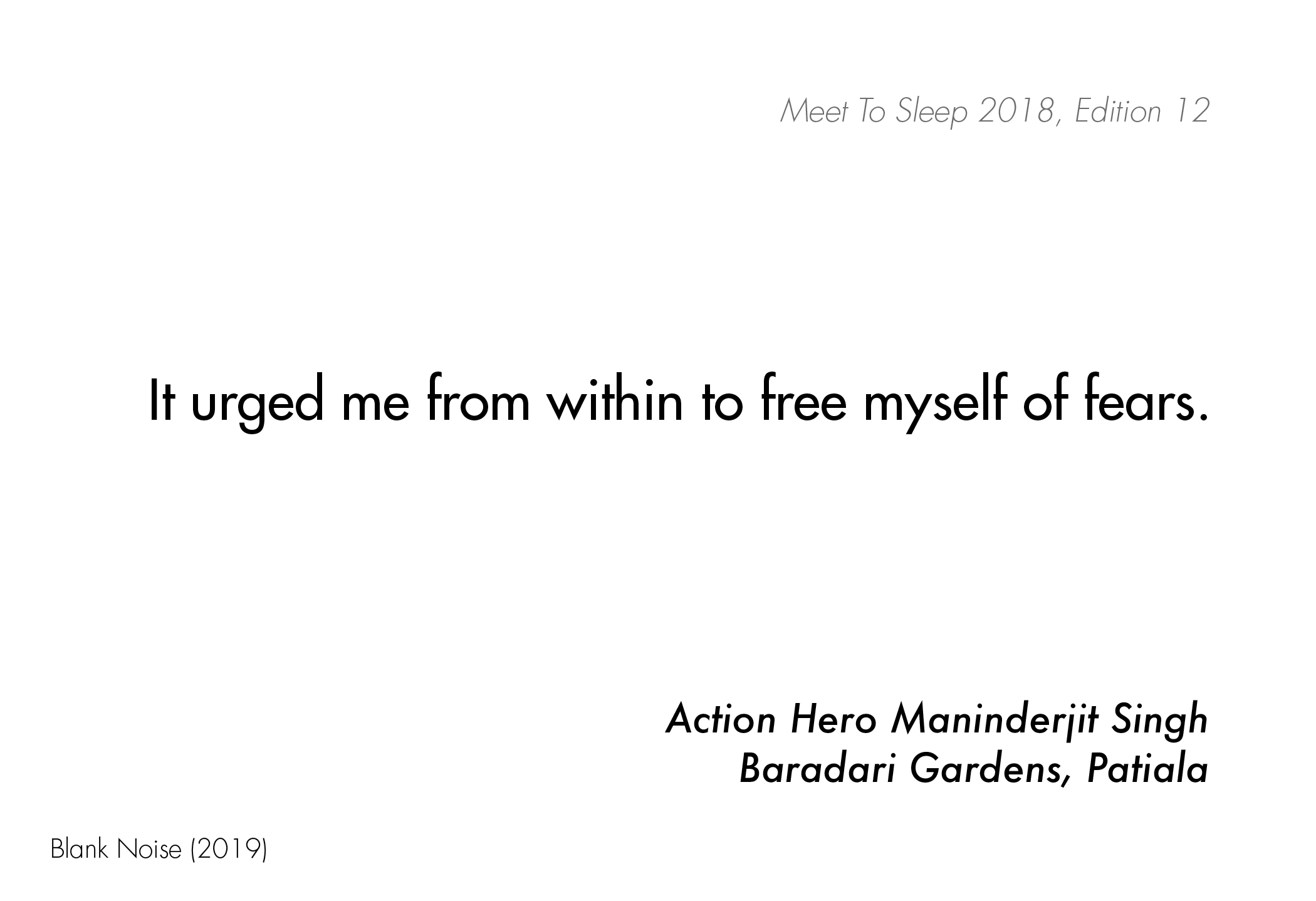 MTS 2018 Quotes -19.png