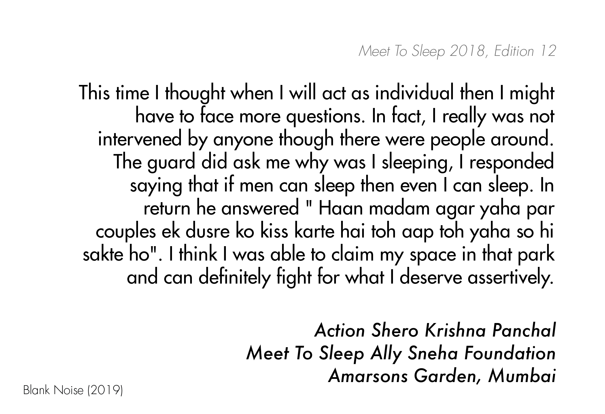 MTS 2018 Quotes -27.png