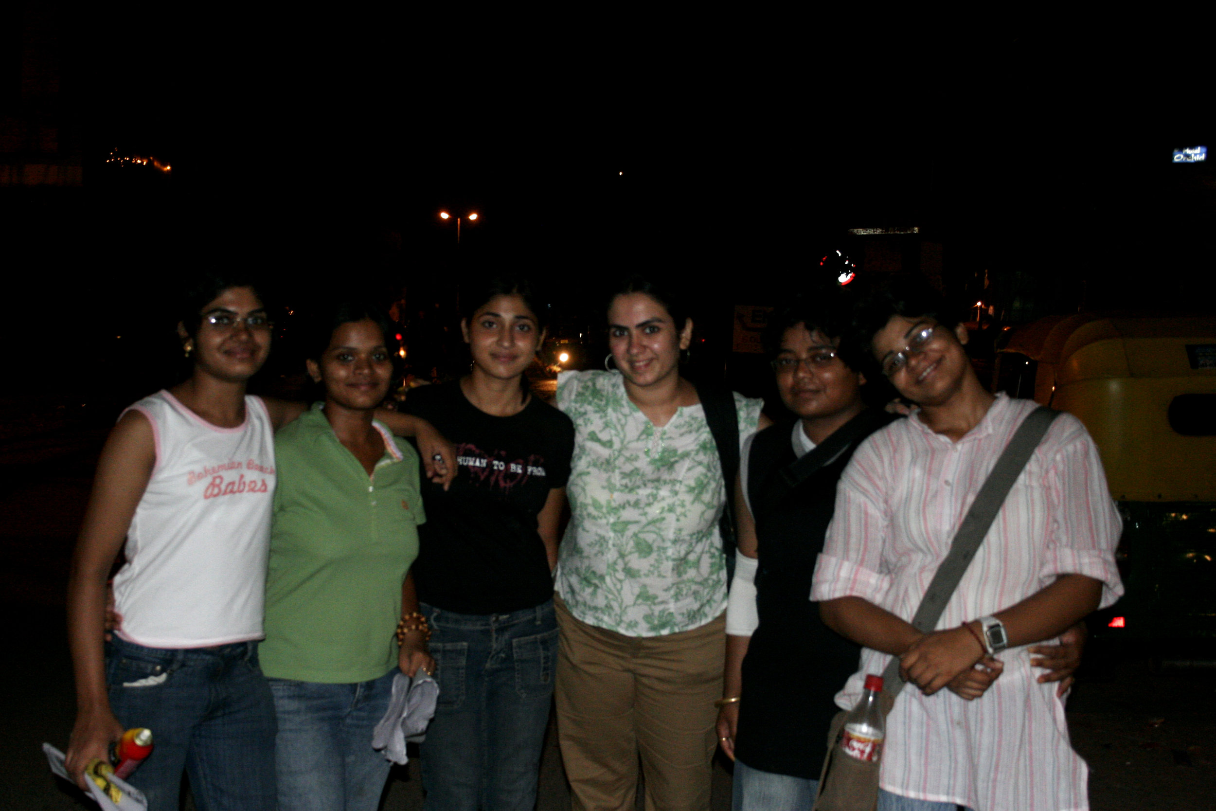 2006-Delhi Action Sheroes- Night Action Plan - Khoj.jpg