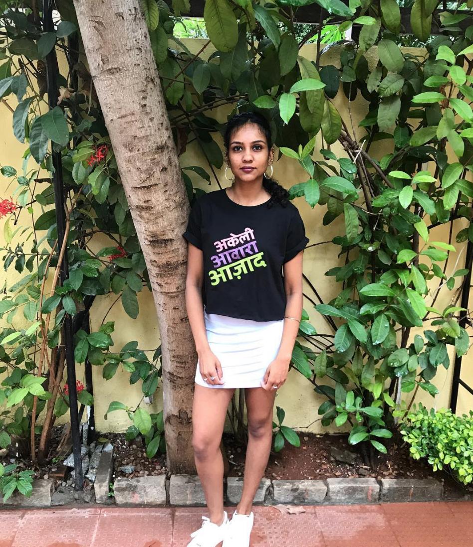 Abhaya Tatavarti, Bangalore