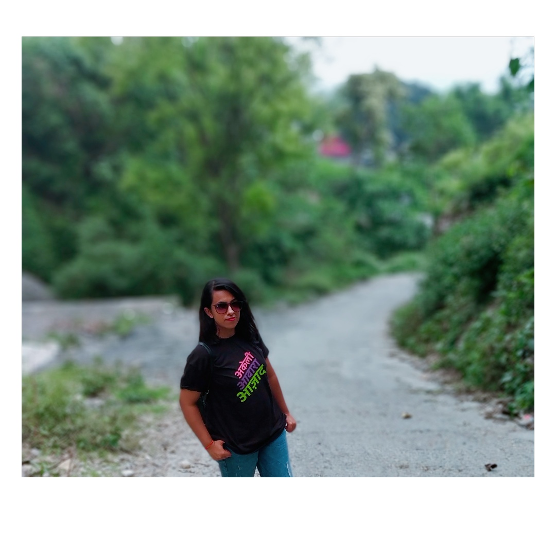 Bhawna Kothar, Noida