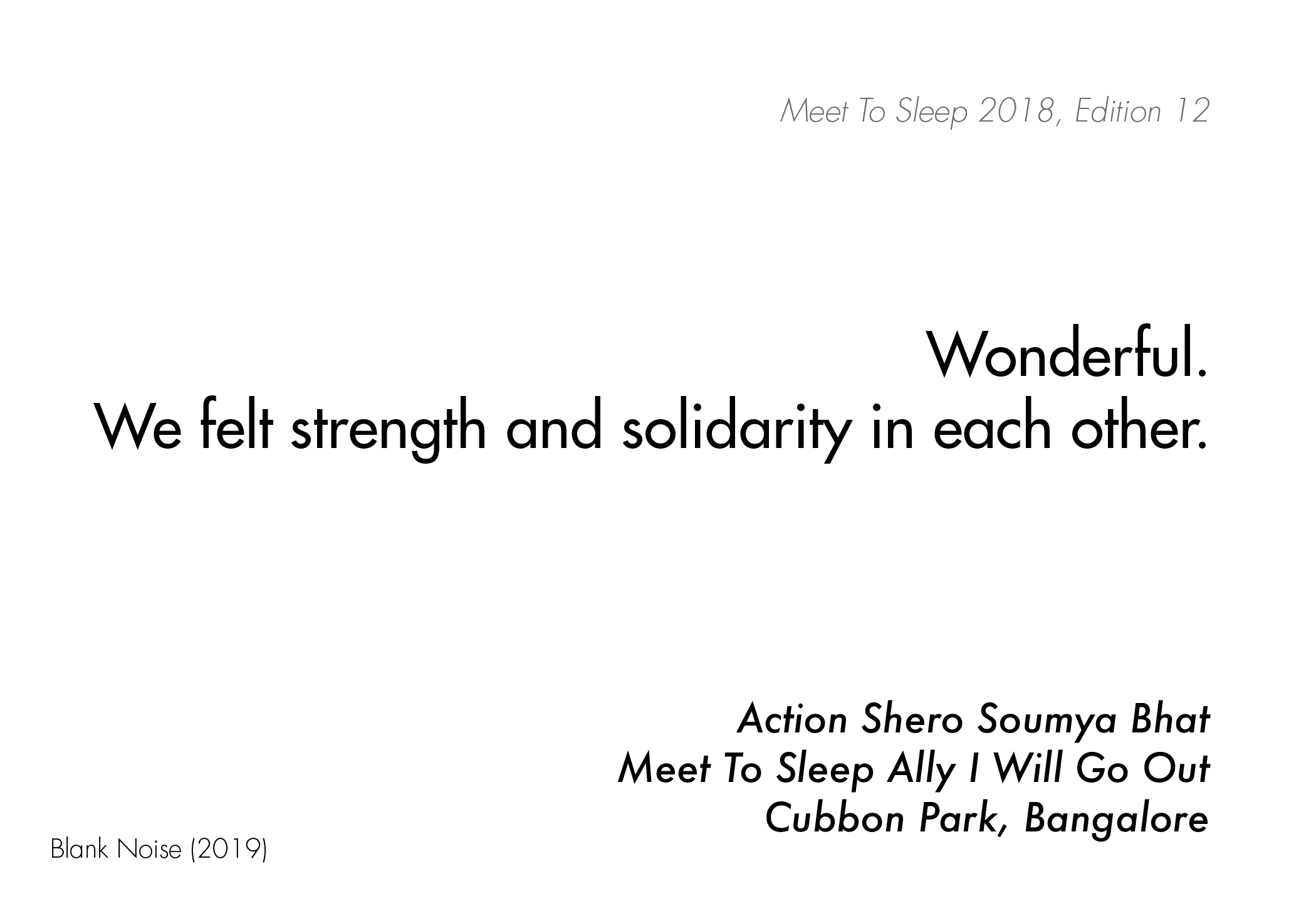 MTS 2018 Quotes -74.png