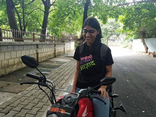 Navjot Johal, Bangalore