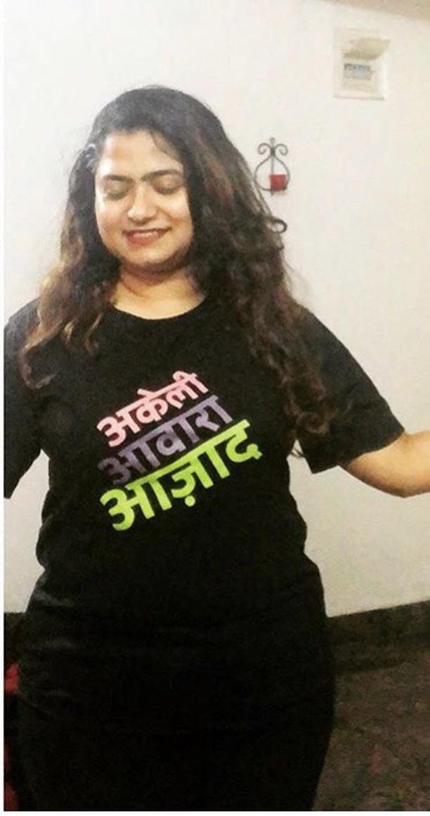 Namrata Dutta.jpg