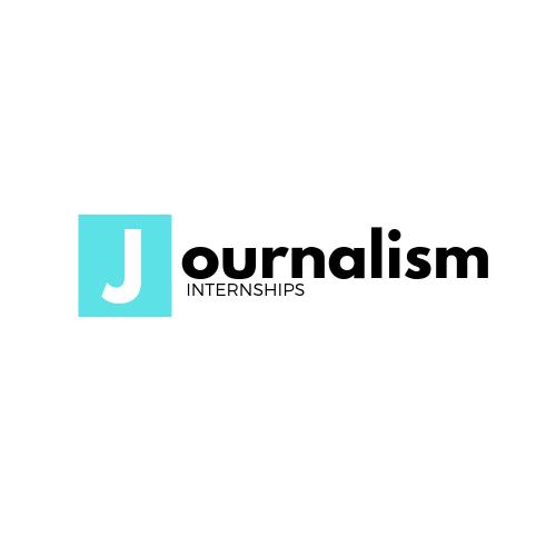 Journalism Internships (1).png