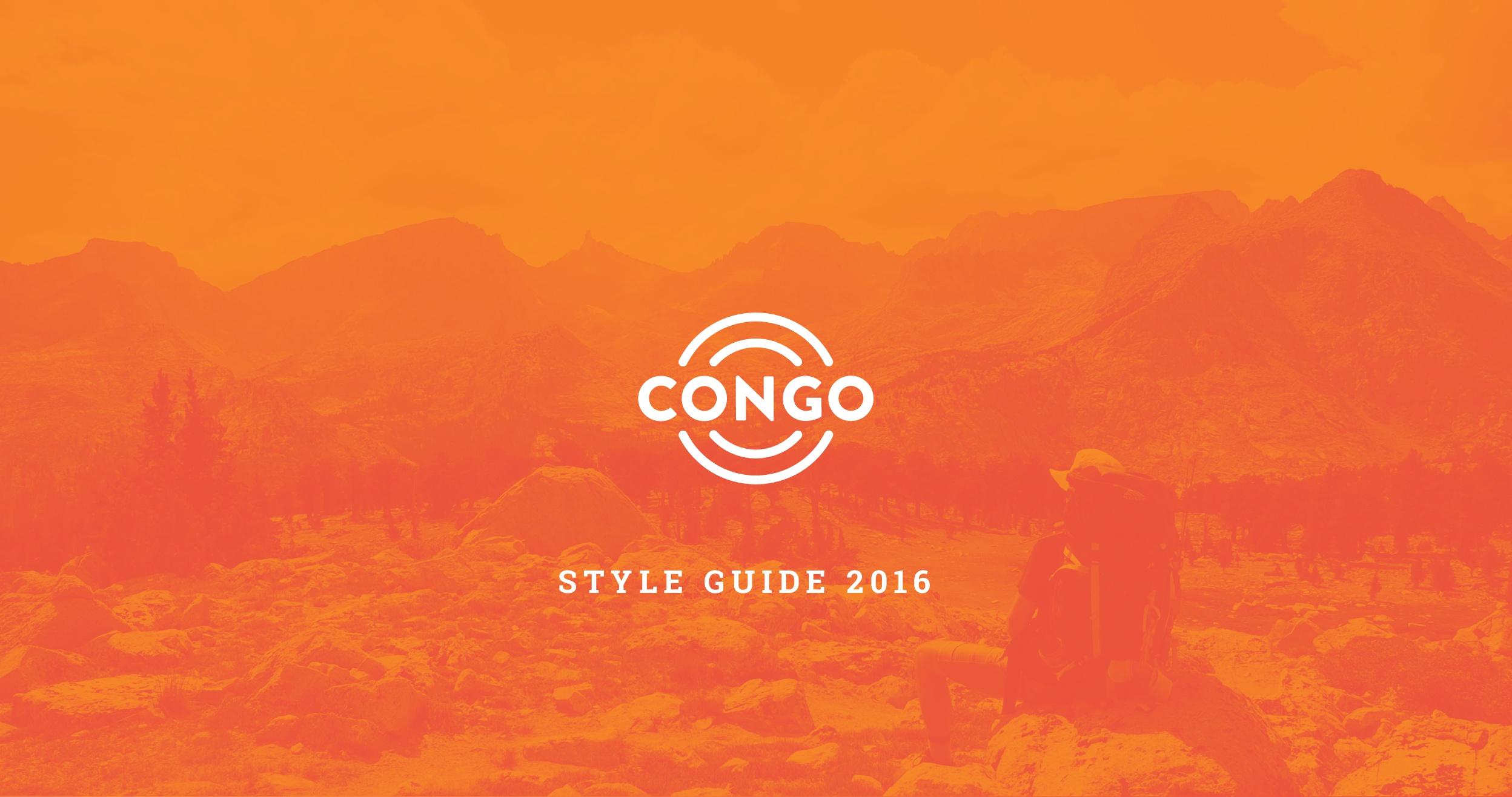 CONGO-Style-Guide-001.jpg