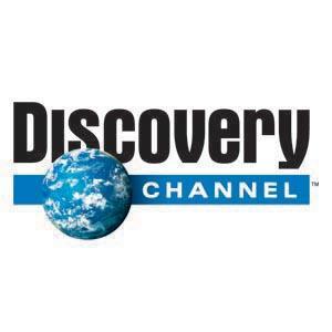 Discovery Logo.jpg