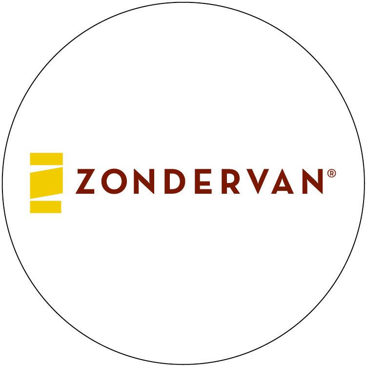 Zondervan Logo.jpg