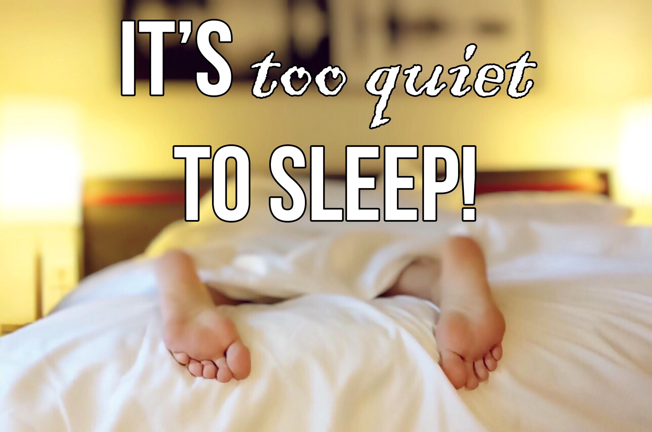 sleep sounds thumbnail.png