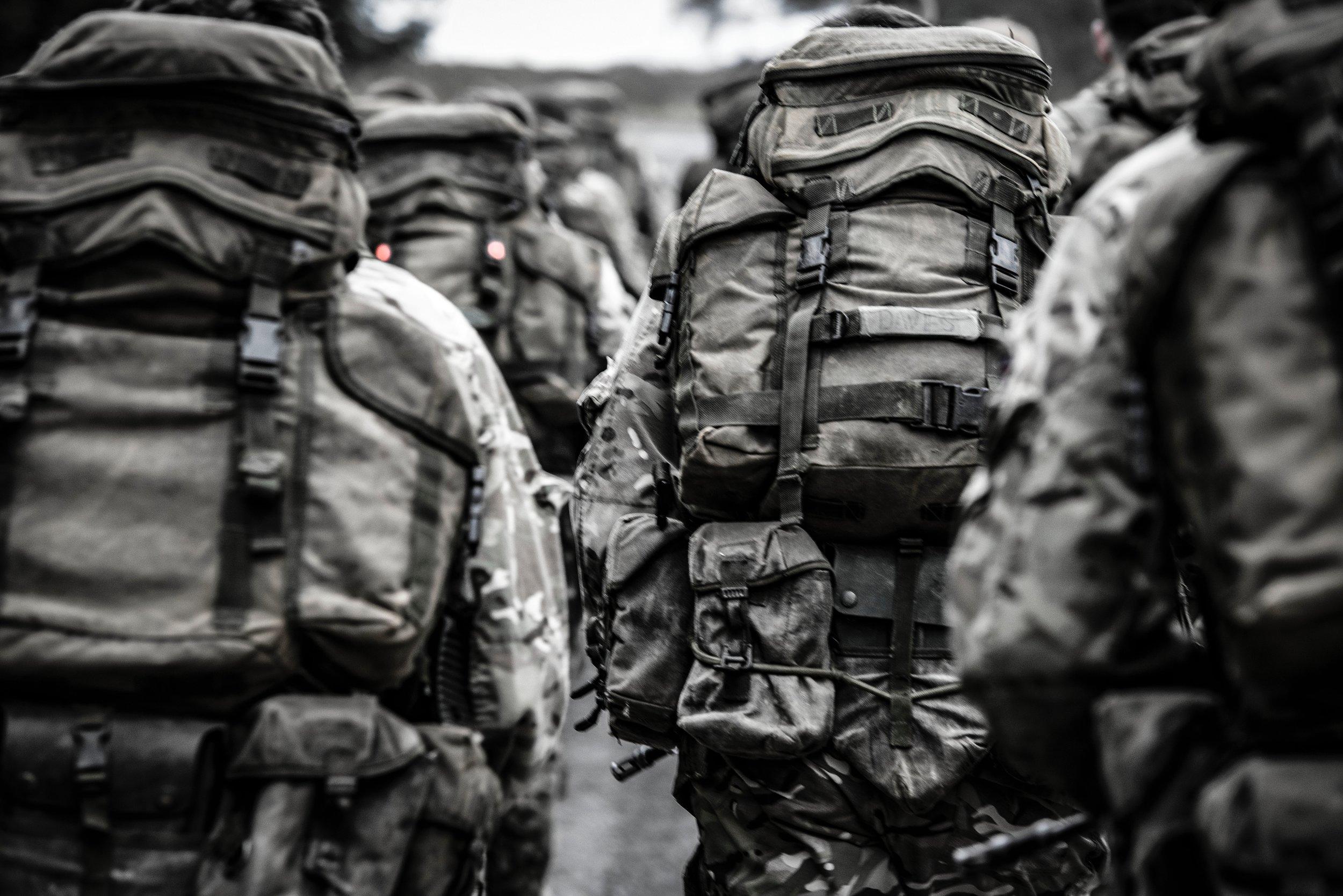 army-backpack-bags-894631.jpg