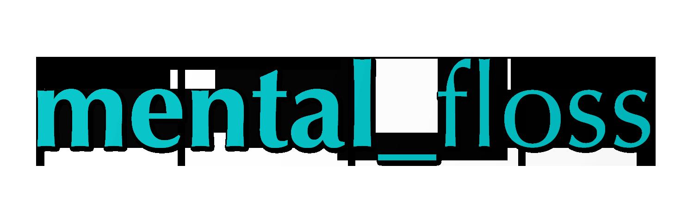 mental-floss-logo-in-optima-font.png