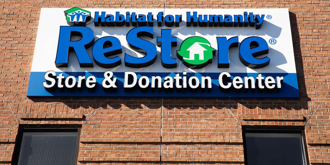 habitat-for-humanity-restore_1.jpg