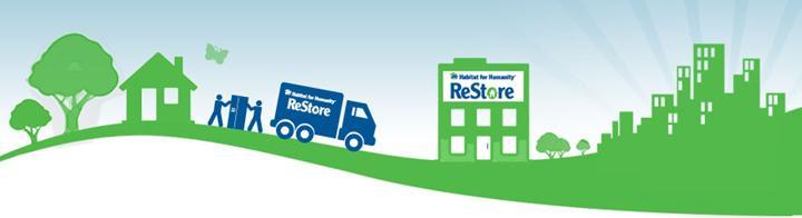 restore-truck-big.jpg