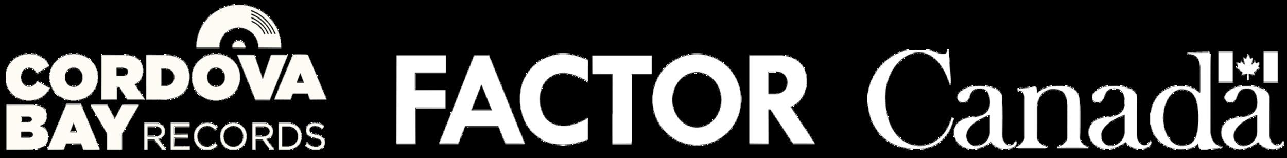 Cordova_Factor_Canada.png