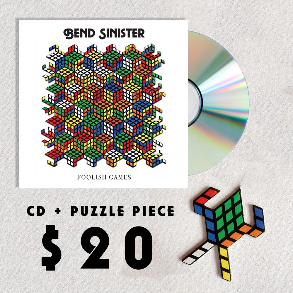 cdandpuzzle-piece.jpg
