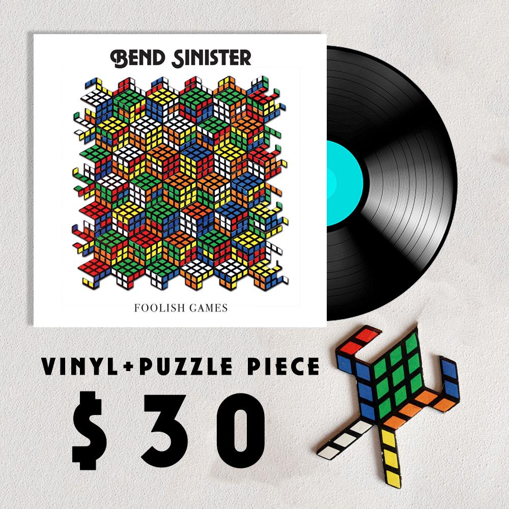 vinyl-and-puzzle.jpg