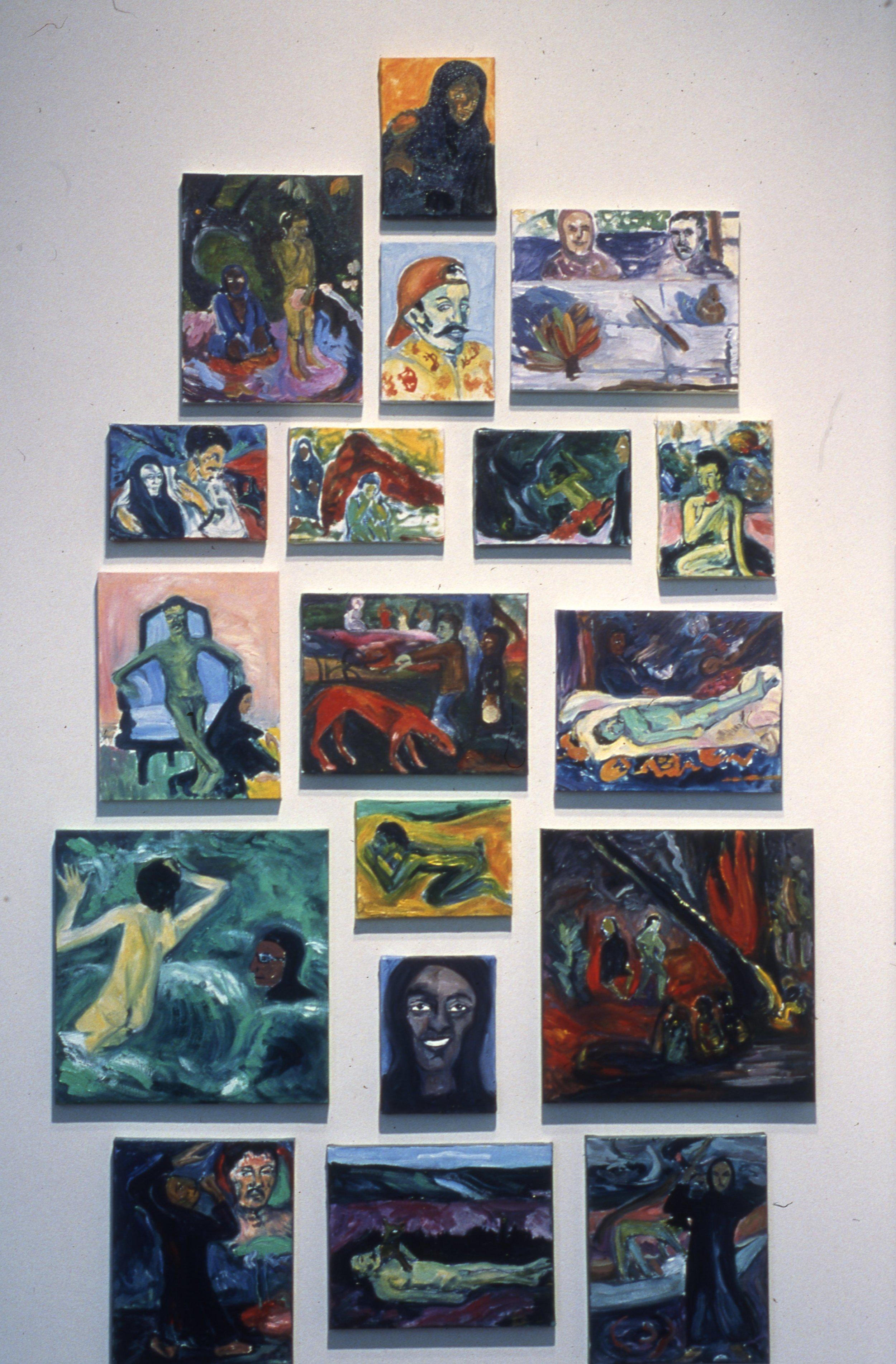 2000-2005007.jpg