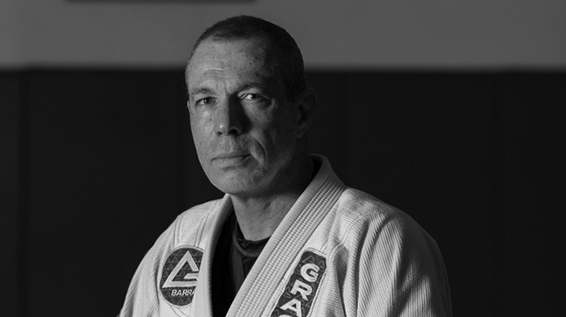 THERE IS NO LOSING IN JIU-JITSU.YOU EITHER WIN OR LEARN. - Carlos Gracie