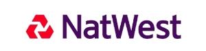 Natwest Logo.jpg