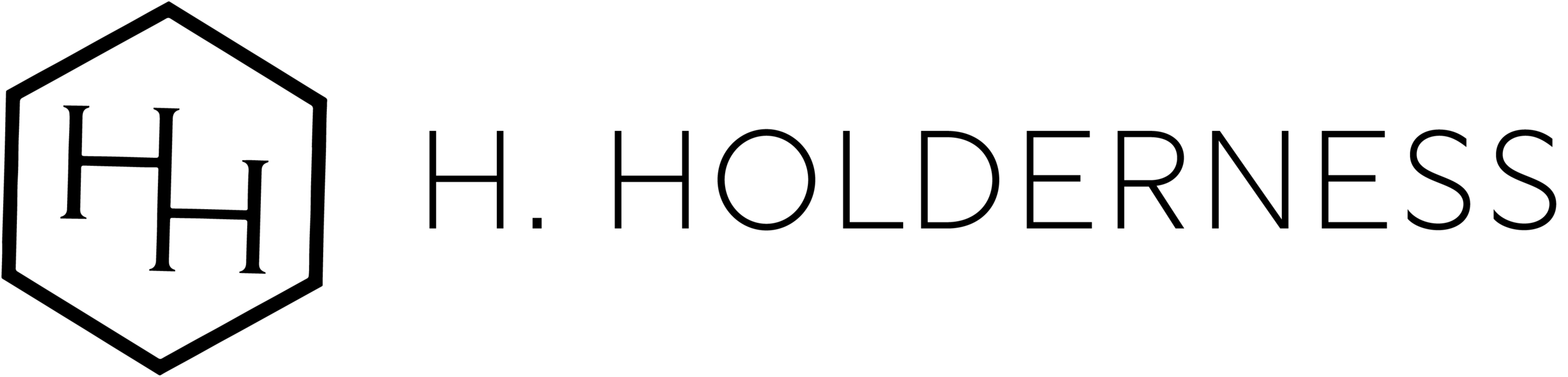 Website Header Logo 2.png