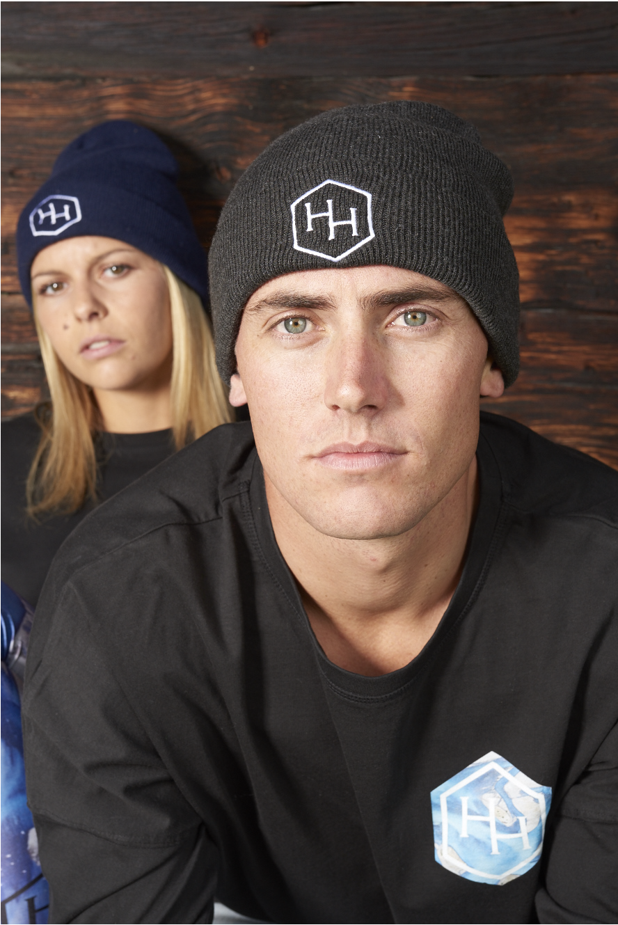 Beanie Product 5.png