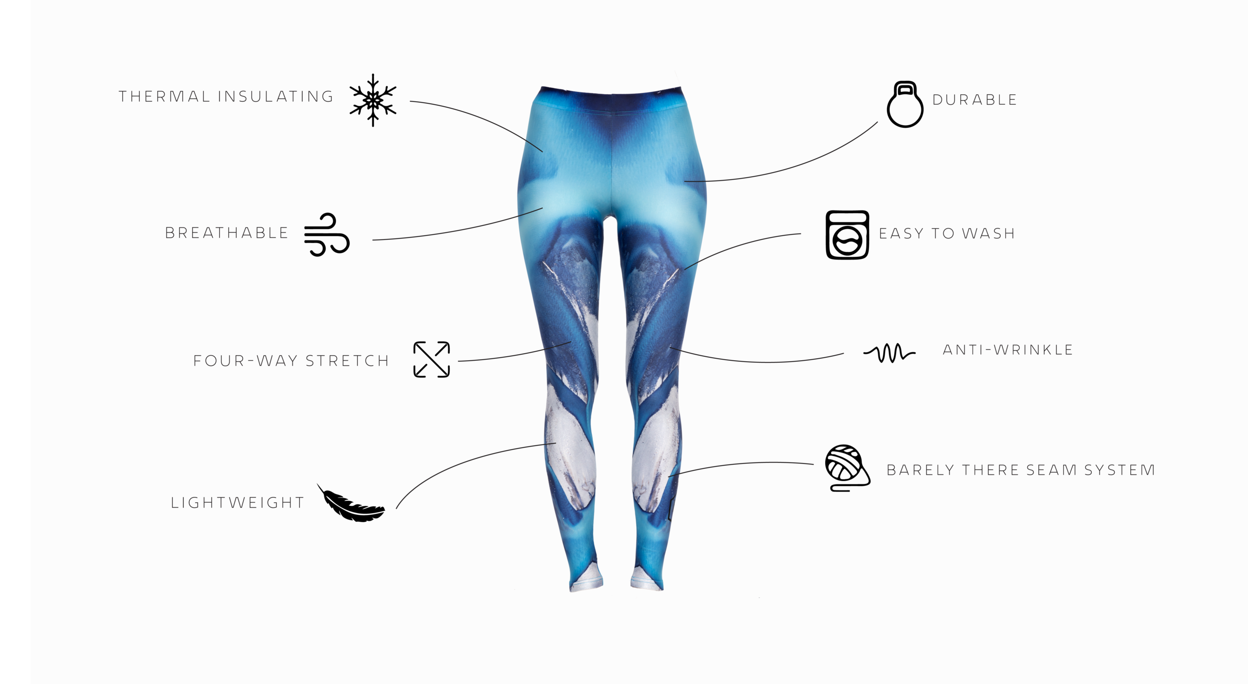 Tech Spec with new zealand leggings square space background.png