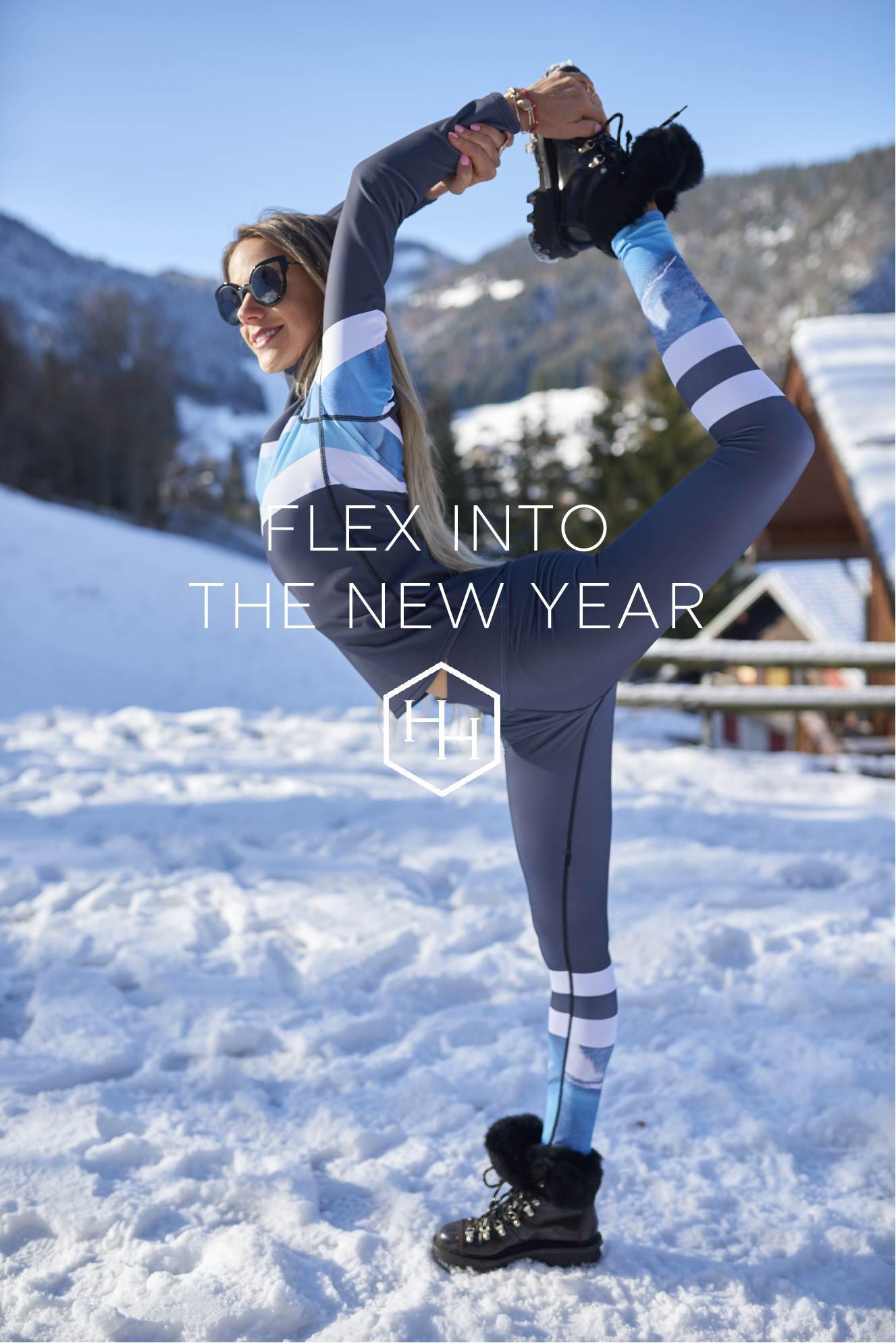 Flex into the new year4 .jpg