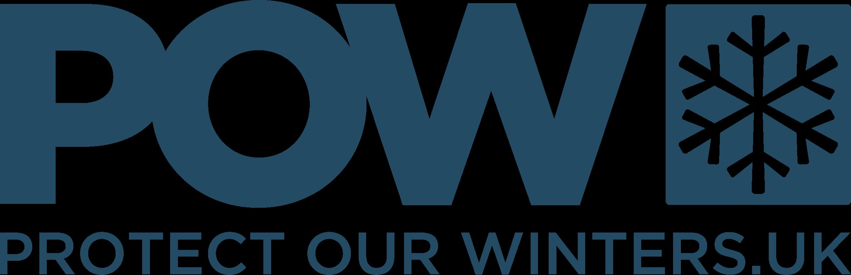 POW UK Logo 234b64 300ppi.png