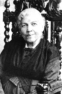 Harriet Jacobs.jpg