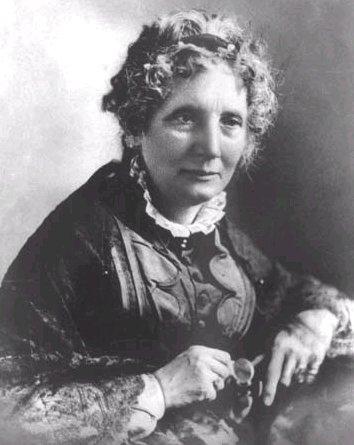Harriet Beacher Stowe.jpg